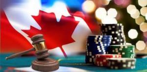 casino en ligne canada legal