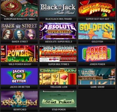 Jeux casino en ligne spirit mountain casino buffet